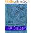 Bluebeard: The Autobiography of Rabo Karabekian (1916-1988)
