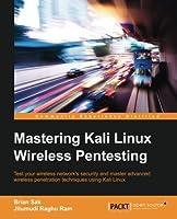 Kali Linux Cookbook 2nd Edition Pdf Free Download Fox Ebook