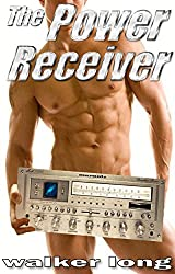 The Power Receiver