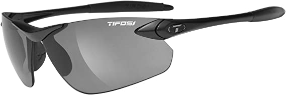 Tifosi Optics Seek FC Sunglasses