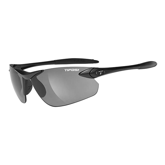 Tifosi Unisex-Adult Seek Fc 0190400677 Wrap Sunglasses