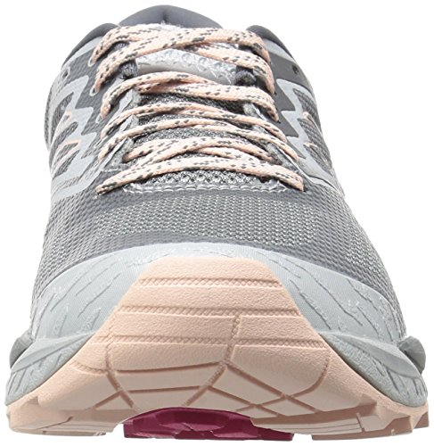 ASICS Women's Gel-Fujitrabuco 6 Running Shoe Mid Grey/Carbon/Evening Sand amazing price cheap online authentic sale online C363zQPp