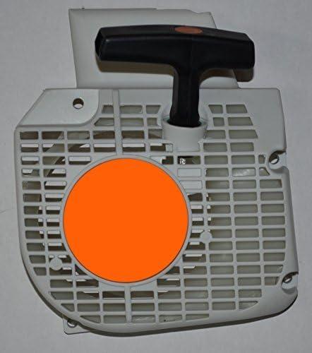STIHL ms250 ms210 ms230 021 025 recoil pull start 1123 080 2104 Used OEM