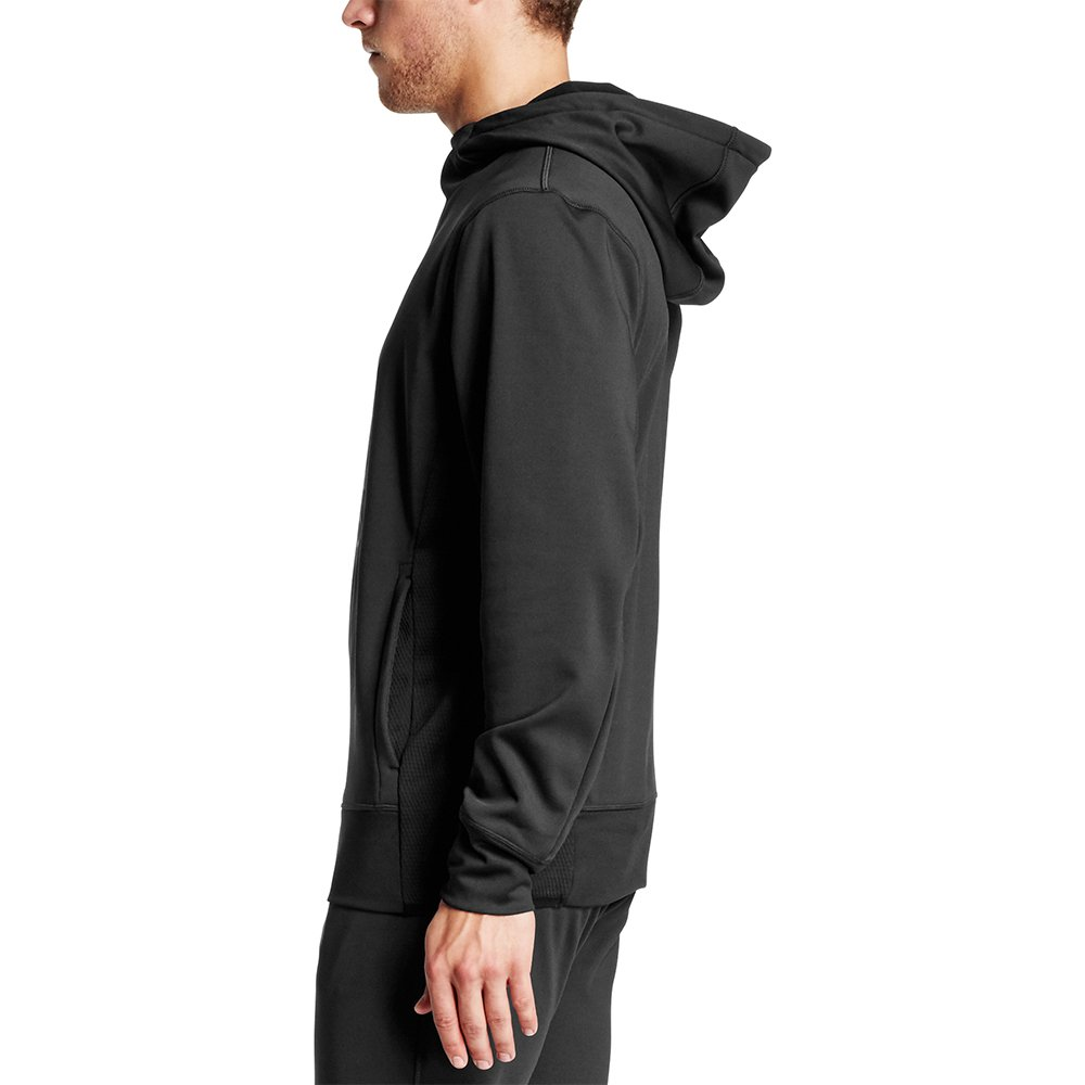 Mission Mens VaporActive Gravity Pullover Hoodie