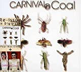 Fear Not / French Cancan Cinc By Carnival in Coal (2009-05-28)