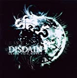 Leave This World by Disdain (2010-04-05)
