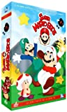 Super Mario Bros - La s??rie TV - Partie 2 (4 DVD)