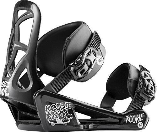 Rossignol Rookie Snowboard Bindings Kid's