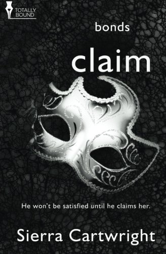 Download Claim (Bonds) (Volume 2) pdf epub