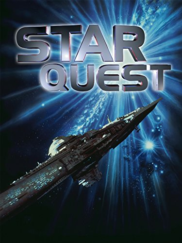 Star Quest ()