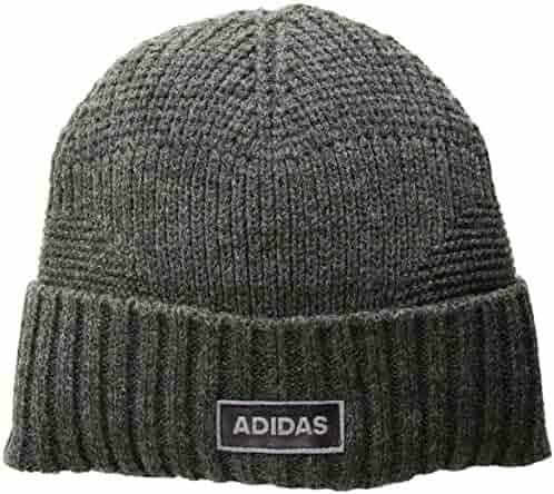 c95770fe2a847 Shopping adidas - Skullies   Beanies - Hats   Caps - Accessories ...