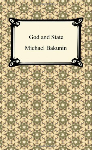 selected writings from mikhail bakunin essays on anarchism Bakunin on anarchy  bakunin on anarchy selected works by the activist-founder of world anarchism edited, translated and with an introduction, by  arranging a representativ anthologe of bakunin'y writings s presents a numbe orf difficul problemt statisms and anarchy.