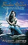 Shadow Walker (Berkley Sensation) (Stormwalker Book 3)