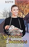 Lancaster County Second Chances 6 (Lancaster County Second Chances (An Amish Of Lancaster County Saga))