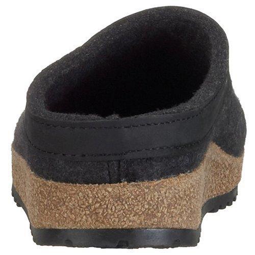 713001 Haflinger Unisex adulto non unisex imbottite Pantofole Unisex Zwwq4f