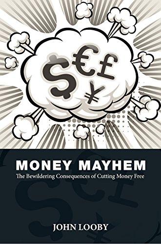 Money Mayhem: The Bewildering Consequences of Cutting Money Free