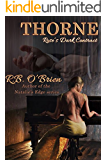 THORNE: Rose's Dark Contract