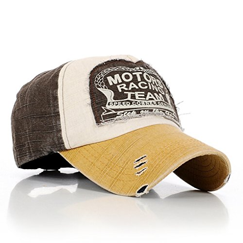 coffee baseball cap - 4