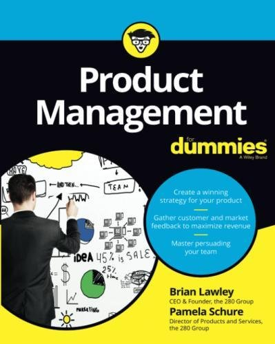 Download product management for dummies baronbookspdf product management for dummies fandeluxe Gallery