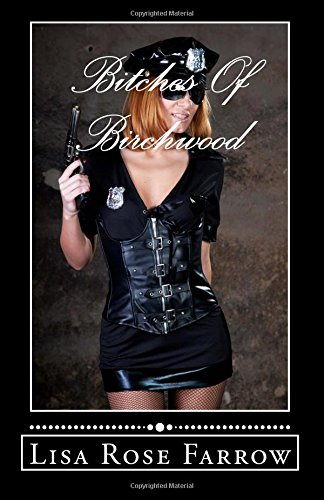 Bitches Of Birchwood: A Sissy Maid Lesson