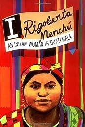 Rigoberta, la nieta de los mayas