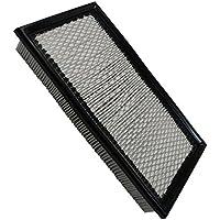 Beck Arnley  042-1599  Air Filter