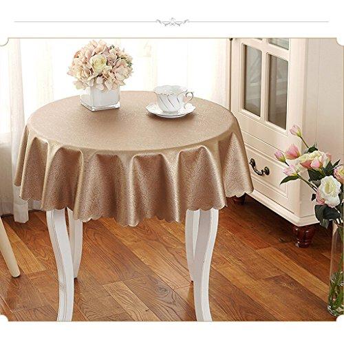 160cm size De Manteles to Toalla Textiles Be Spliced Sencillo Romántico Cubierta Flores Round Tela Cocina Art Planta Elegante Café Estética qZZEr6nB