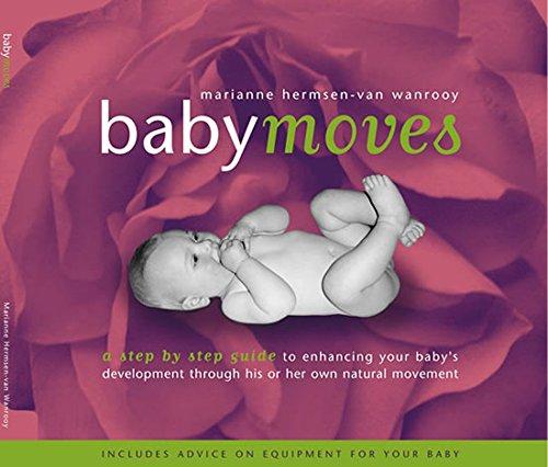 Babymoves (Baby Moves)