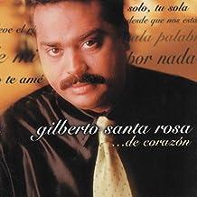 De Corazon (Salsa)