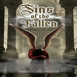 Sins of the Fallen