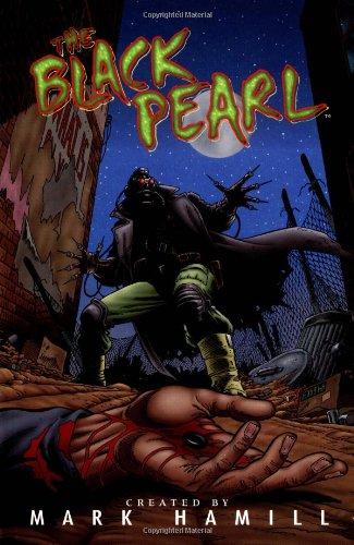 The Black Pearl (Dark Horse Comics Collection): Amazon.es ...