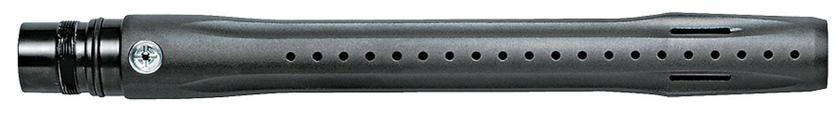 GOG Paintball Freak Front to Make 14-Inch Thread (Black) by GOG Paintball