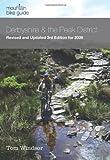 Mountain Bike Guide Derbyshire & the Peak District 2009