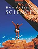 img - for How to Study Science by Frederick Drewes (2002-05-16) book / textbook / text book