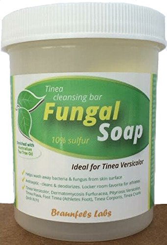 fungal-soap-tinea-versicolor-tinea-corporis-foot-tinea-athletes-foot-tinea-cruris-jock-itch