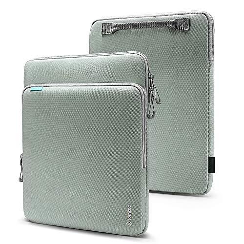 tomtoc Protection 2012 2015 Organized Accessories product image