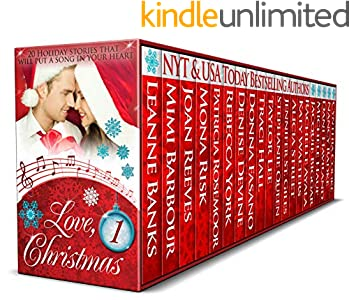 The Holiday Series 3 Book Series Kindle Edition