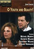 O Youth and Beauty! (Broadway Theatre Archive) offers