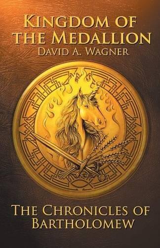 EXECUTIVE ONE: A John McNeill Adventure Text fb2 ebook