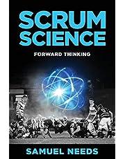 Scrum Science: Forward Thinking