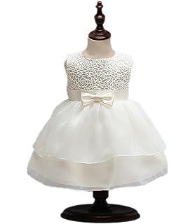 d6cd666ff7763 リトルシング) Little Thing ベビードレス 結婚式 出産祝い 60 70 80 90