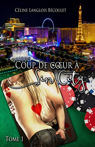coup-de-coeur-a-sin-city-tome-1-french-edition