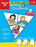 For Every Learner, The Mailbox Books Staff, 156234868X