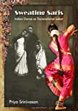 Sweating Saris, Priya Srinivasan, 1439904308