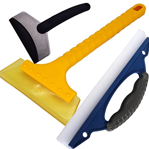 wash-blade-snow-ice-scraper-set-of-3-both-of-soft-and-hard-emergency-snow-remove-tool-ice-shovel-car