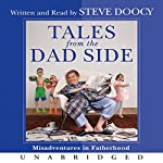 Tales from the Dad Side | Steve Doocy