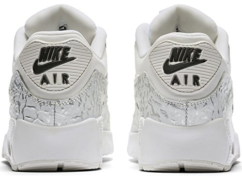 Bianco Leather GG Air Se Nike 90 Max Y11wpO
