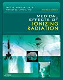 img - for Medical Effects of Ionizing Radiation book / textbook / text book