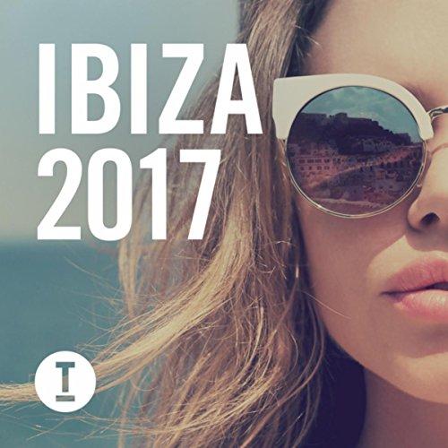 Toolroom Ibiza 2017