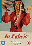In Fabric poster thumbnail